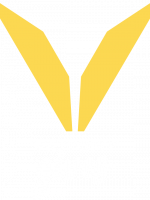 Victory Gives